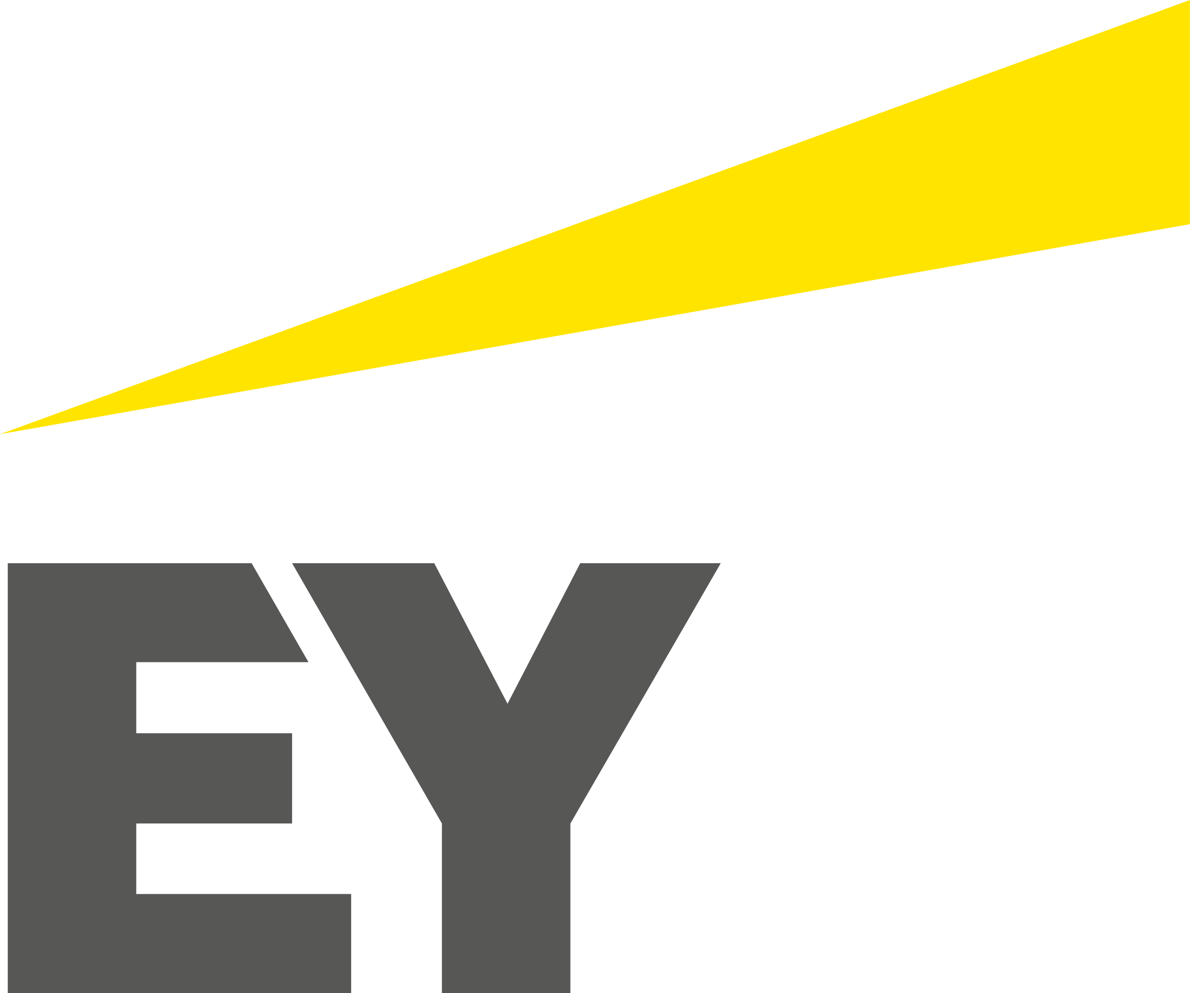 Ernst Young logo png bestand