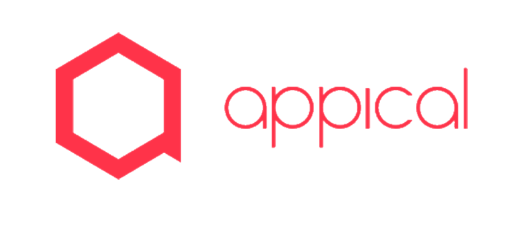 Appical logo png bestand