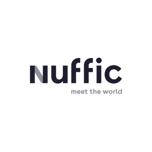 Nuffic, partner of Validata for the Education check